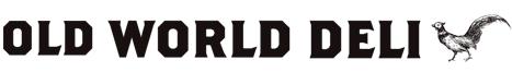 Old World Deli
